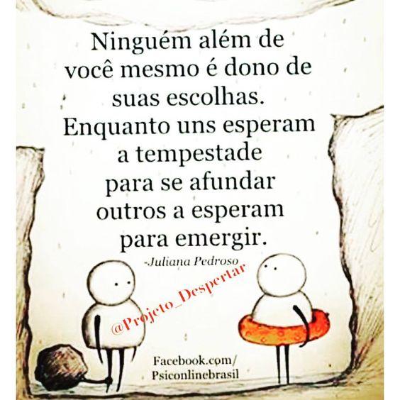 Via @psiconlinebrasiloriginal  Que tal uma dose de amor próprio para a vida começar a fazer sentido de fato??!! Convido a todos: Venham conhecer o nosso Grupo no Facebook, Projeto Despertar: https://www.facebook.com/groups/785660948155387/ Luz e...