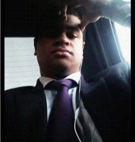 Jovem negro é assassinado por PM e causa revolta no Grajaú