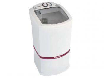 Tanquinho Colormaq LCM 10.0 10Kg - com Desligamento Automático