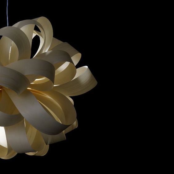 Agatha Bola Suspension by Lzf Lamps - http://www.lightopiaonline.com/lzf-lamps-agatha-bola-suspension.html