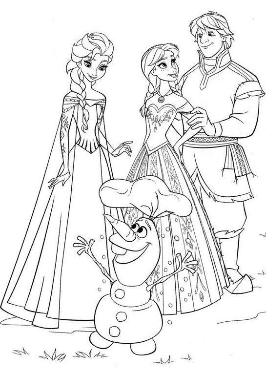 Ausmalbilder Frozen Elsa Disney Malvorlagen E1551072524385 Disney Malvorlagen Ausmalbilder Ausmalbilder Anna Und Elsa