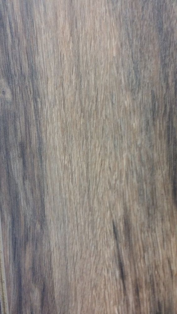Armstrong laminate discontinued product aprox 200 sf in for Hardwood floors outlet