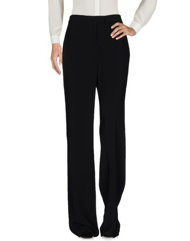 VALENTINO Casual Trouser. #valentino #cloth #dress #top #skirt #pant #coat #jacket #jecket #beachwear #