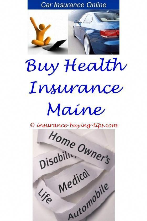 How To Determine Insurance Cost Before Buying Car How To Buy