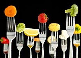 Alimentos para controlar la hipertensión arterial - AARP en español