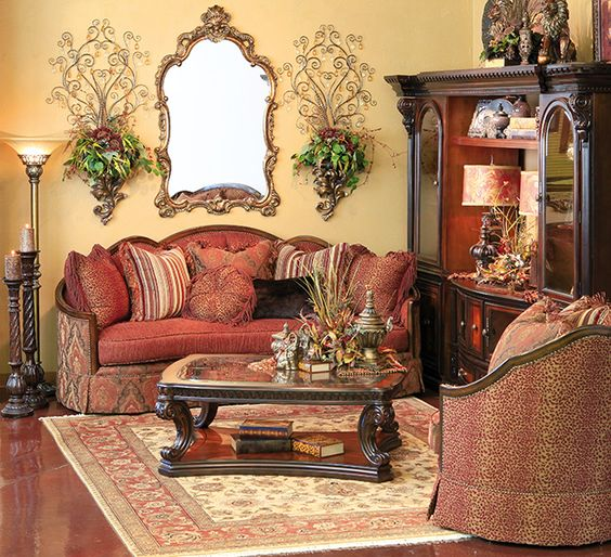 Hemisphere's Sofa   chaise clayton sectional connor sofa contessa sofa cuddler swivel ...