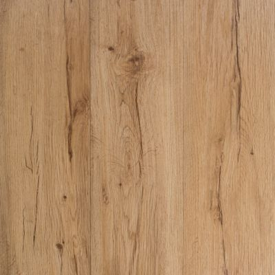 casa moderna toasted oak luxury vinyl plank