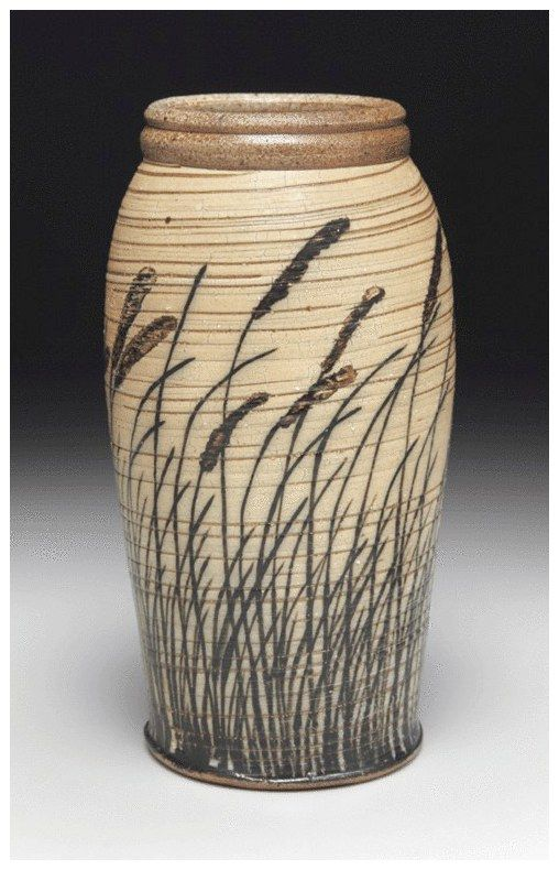Kyle Carpenter Studio Pottery Salt Fired Pottery Ceramicainspiration Click The Image For More Details Pottery Functional Pottery Contemporary Pottery