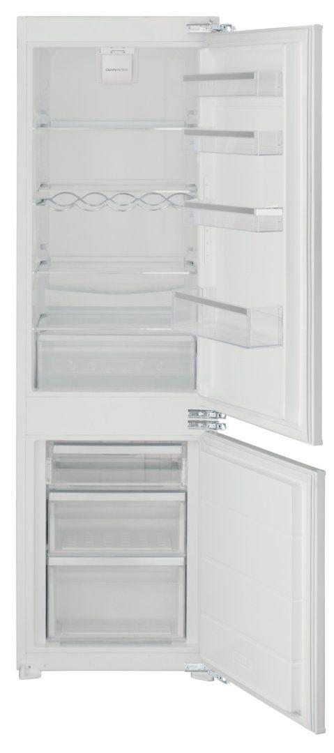 Refrigerateur Combine Integrable Niche 178 De Dietrich Pour Votre Cuisine Sur Mesure Schmidt Refrigerateur Integrable Refrigerateur Combine Cuisine Sur Mesure