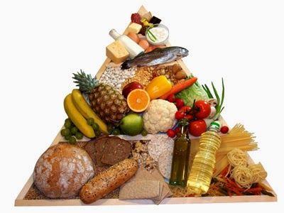 10 Alimentos Que Aumentan La Masa Muscular