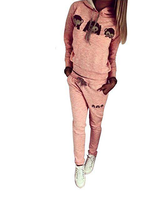 teen wolf hoodie dame