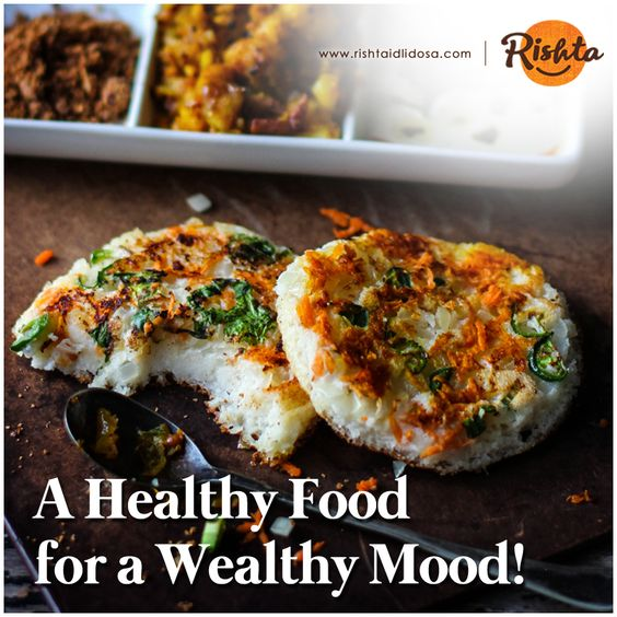 Healthy snacks like homemade idli and dosa prepared from original dosa & idli batter can help women in staying away from different lifestyle diseases.