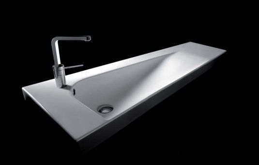 Pin by K Chen on waterworks Pinterest Sinks and Waterworks - next line küchen