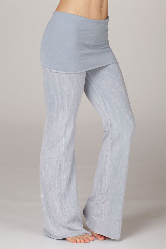 LVR Organic Yoga Pants #GreenEarthGiveawayPL Value $67 Come enter ...