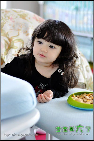 Cute Little Baby Dolls Pictures | Infotainment - Entertainment ...