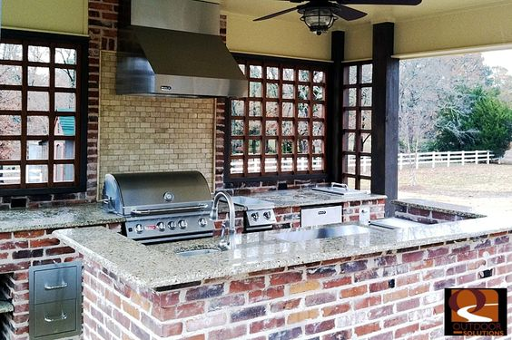 outdoor kitchen teppanyaki grill electric built in tepan yaki griddle hibachi plancha back. Black Bedroom Furniture Sets. Home Design Ideas