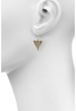 Type 3 All Seeing Earrings