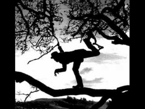 ▶ Tom Waits - Hoist That Rag - YouTube