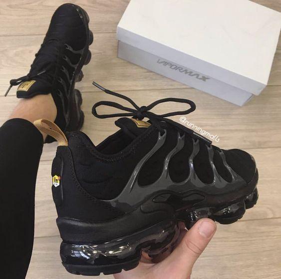 New Plus Bumblebee Women Mens Running Shoes Designer BE TRUE ...