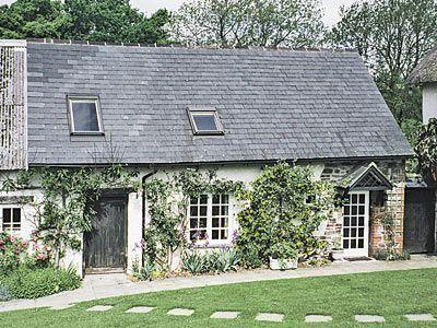 Knowle Down Cottage, Knowle Down in Devon