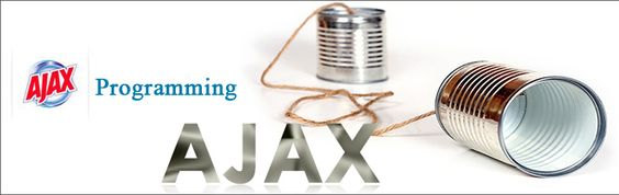 We are offering Ajax website development services in Dallas at reasonable and affordable prices.