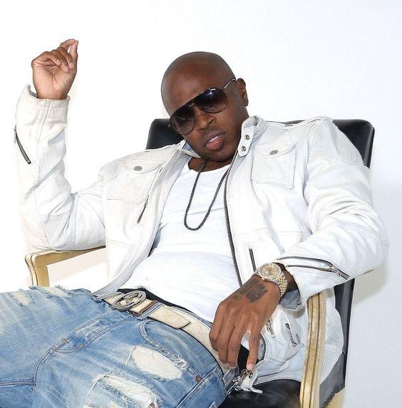Smitty, Lil' Wayne, Twista – Diamonds on My Neck (Remix) (single cover art)