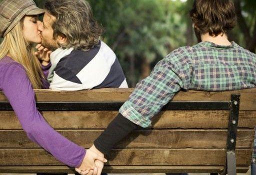 Una mujer es infiel por estas 10 razones y pocos hombres se dan cuenta