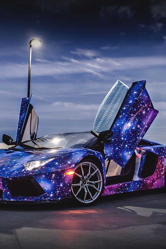 Amazing Luxury Cars Pictures Of Sports Cars Sport Cars Luxury Cars