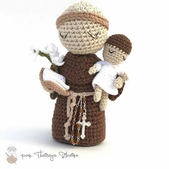 Crochet rag doll kitten Amigurumi kids baby shower gift ideas cute ... | 540x540