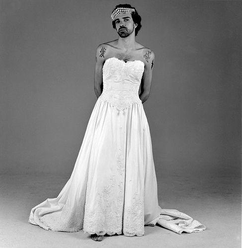 сшить платье для жен