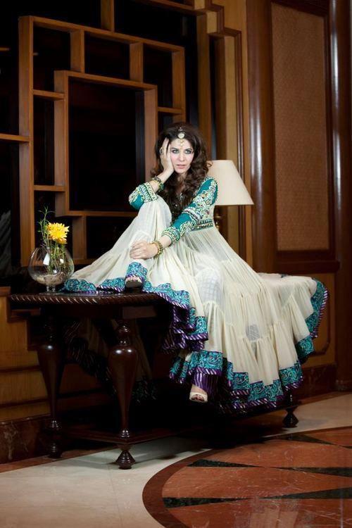 Long sleeve maxi dress tumblr