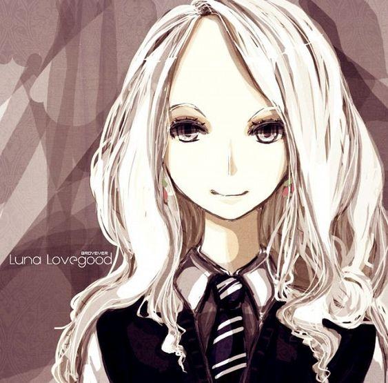 http://s3.zerochan.net/Luna.Lovegood.600.770842.jpg