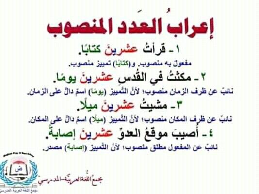 Pin By Najar Maqbool On علم النحو Learn Arabic Language Love Quotes For Him Learning Arabic
