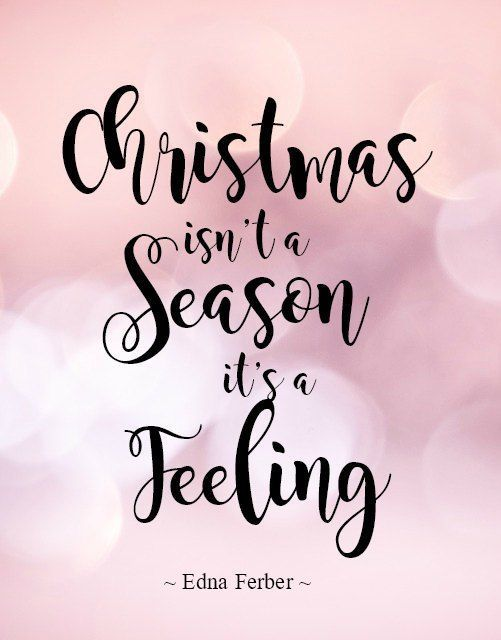 20 Merry Christmas Quotes 3 Christmas Quotes Short Christmas Quotes Xmas Quotes