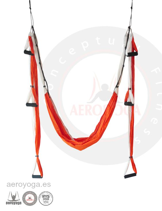 Aero Pilates Verano! Formate en Agosto en Madrid ó Barcelona! | AERO PILATES INSTITUTE, #wellness #ejercicio #moda #belleza #tendencias #fitness #yogaaereo #pilatesaereo #bienestar #aeroyogamexico #aeroyogabrasil #yogaaerien #aeropilates #aeroyoga #aeropilatesbrasil #aeropilatesmadrid #aeropilatesmexico #weloveflying #aerial #yoga #pilates #aero #mexicodf #medicina #salud #beleza #bemestar #medicina