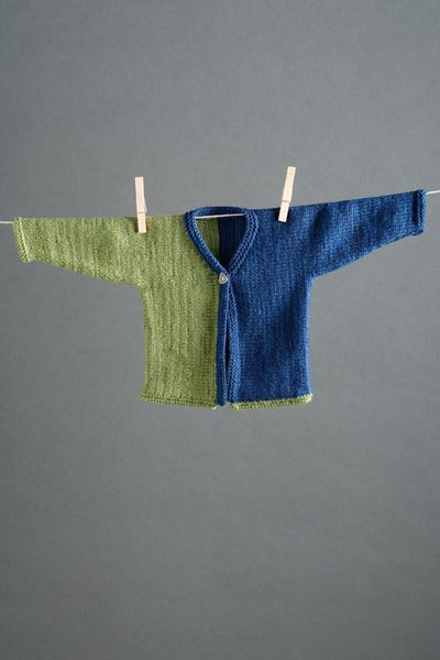 fun childs sweater