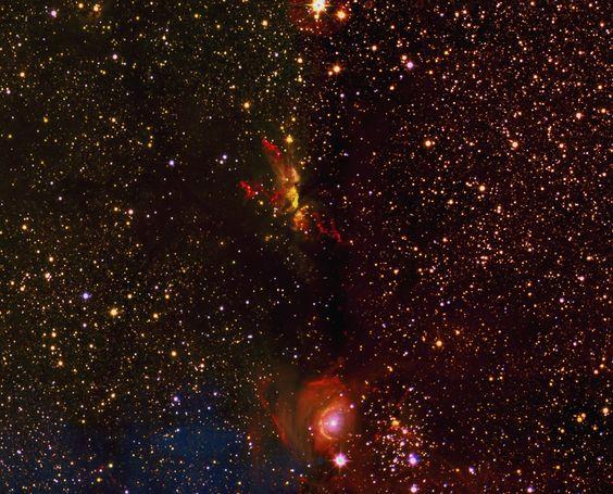 jighInfo Cientifico: Descubren cientos de chorros en jóvenes estrellas y nebulosas planetarias http://jighinfo-ciensp.blogspot.com/2014/08/descubren-cientos-de-chorros-en-jovenes.html?spref=tw