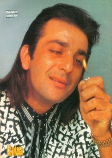Sanjay Dutt Hollywood Actress Wallpaper Most Handsome Actors Beautiful Bollywood Actress