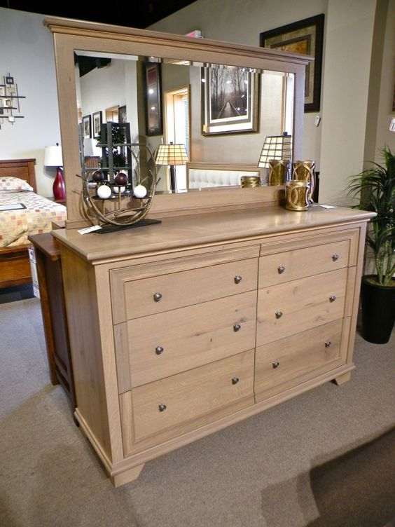 Bedroom Furniture Don s Home Furniture Madison WI  Bedroom Furniture Don s Home  Furniture Madison. Dons Home Furniture Madison Wi   cpgworkflow com