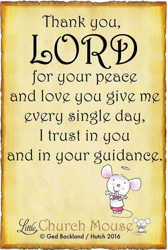 Thank You Lord For My Son Quotes: To Be, Love You And Can To On Pinterest
