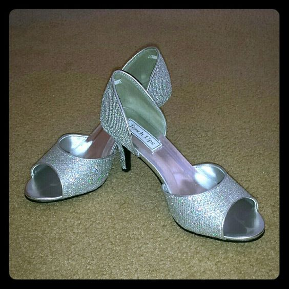 wide width sequin bridal prom shoes sequin shoes wide