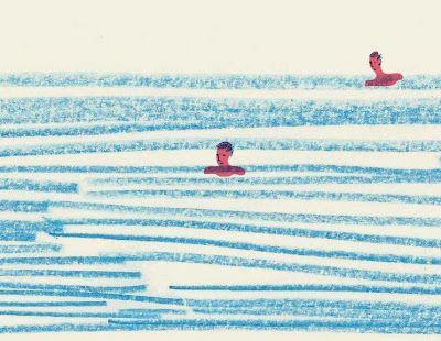 Rhona Garvin: Simple Illustration, Drawing Illustration, Garvin Illustration, Design Illustration, Art Illustration