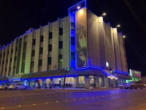 فندق شمسة فنادق السعودية شقق فندقية السعودية Broadway Shows Marina Bay Sands Landmarks