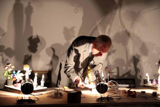 Kunstsammlung NRW: Neue Künstlerräume im K21