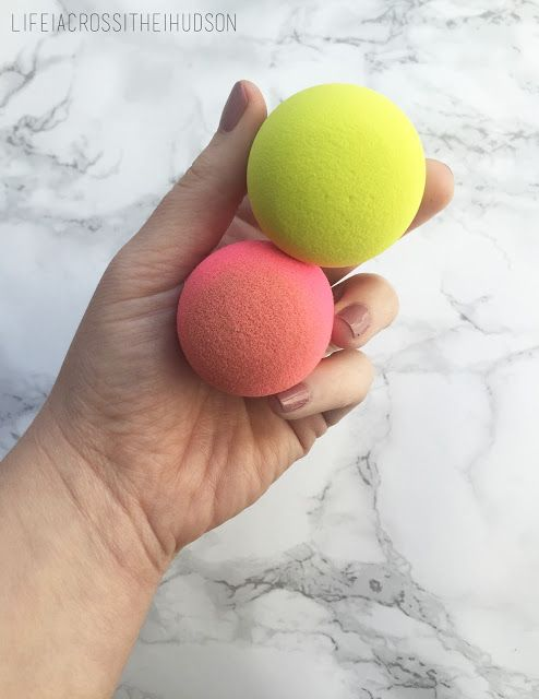 Do We Have a Dupe? Beauty Blender vs. Revive Beauty Makeup Blending Applicator