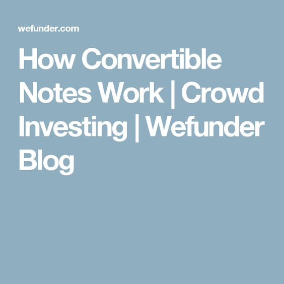 Startups A convertible note is a form of short-term debt that - convertible note agreement template