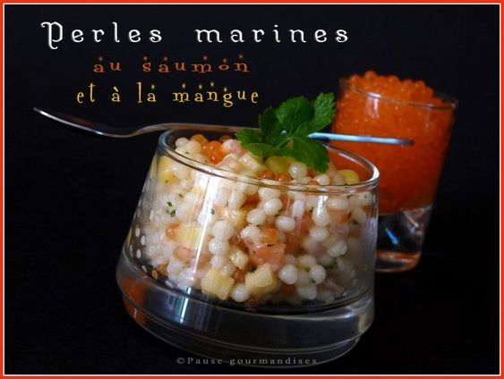 Perles_marines_au_saumon_et___la_mangue__31_