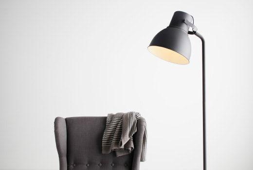 Ikea Floor Lamps Lighting Discontinued