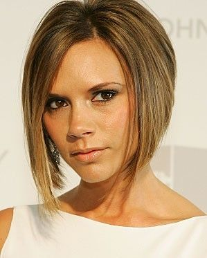 Excellent Inverted Bob Inverted Bob Hairstyles And Bobs On Pinterest Hairstyles For Men Maxibearus