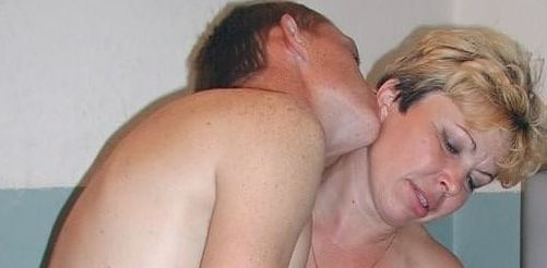Pin On Mature Wife